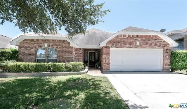 New Braunfels, TX 78130 :: Brautigan Realty