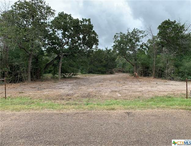 TBD Slo John Road, Flatonia, TX 78941 (MLS #415335) :: Kopecky Group at RE/MAX Land & Homes