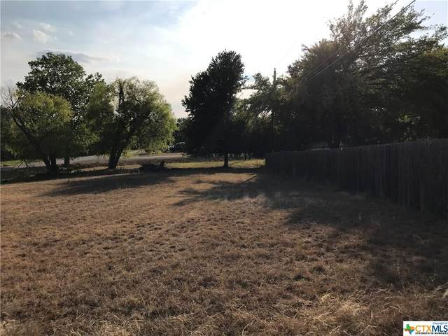 2202 Fuller, Harker Heights, TX 76548 (#416542) :: Realty Executives - Town & Country