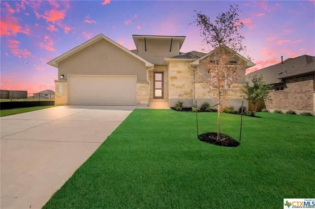 932 Foxbrook Way, Cibolo, TX 78108 (MLS #417068) :: Carter Fine Homes - Keller Williams Heritage