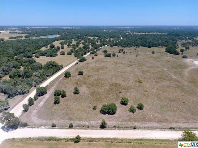 2670 Goehring Road, Ledbetter, TX 78946 (MLS #417134) :: RE/MAX Family