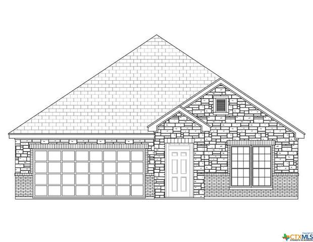 Temple, TX 76502 :: The Zaplac Group