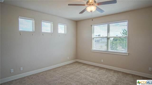 746 Milestone Park, New Braunfels, TX 78130 (MLS #417376) :: Kopecky Group at RE/MAX Land & Homes
