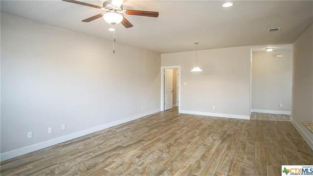 758 Langesmill Drive, New Braunfels, TX 78130 (MLS #417414) :: Kopecky Group at RE/MAX Land & Homes