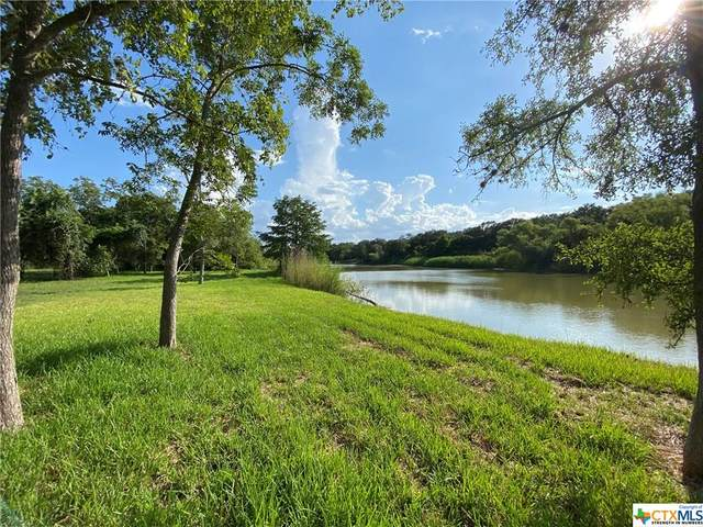 000 Waters Edge Drive, Victoria, TX 77905 (MLS #417637) :: The Myles Group