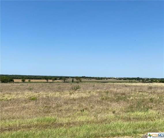 TBD East Big Elm Road, Troy, TX 76579 (MLS #418409) :: Brautigan Realty
