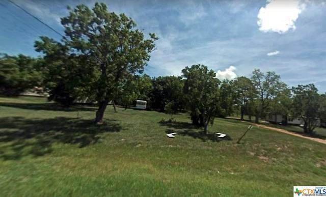 33 Vista, Victoria, TX 77904 (MLS #418714) :: Isbell Realtors
