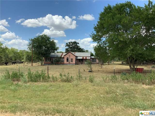 Gonzales, TX 78629 :: The Zaplac Group
