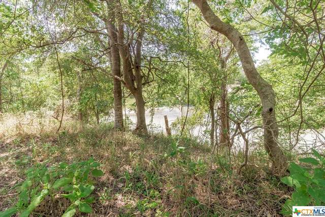 2276 Hotz Road, Cuero, TX 77954 (MLS #419291) :: RE/MAX Land & Homes
