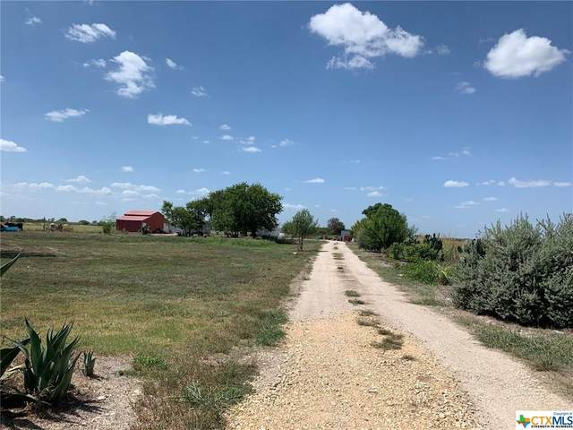 780 & 848 Bolton Road, Marion, TX 78124 (MLS #419301) :: The Zaplac Group