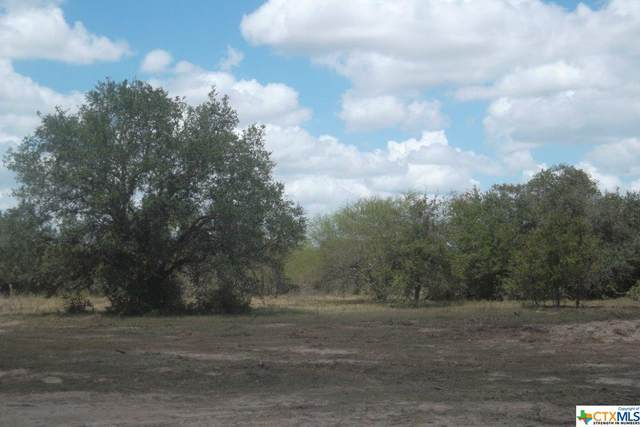 0 Fm 2506, Fannin, TX 77960 (#419399) :: Realty Executives - Town & Country