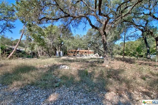 191 & TBD Roundup Lane, Lakehills, TX 78063 (MLS #420314) :: The Real Estate Home Team