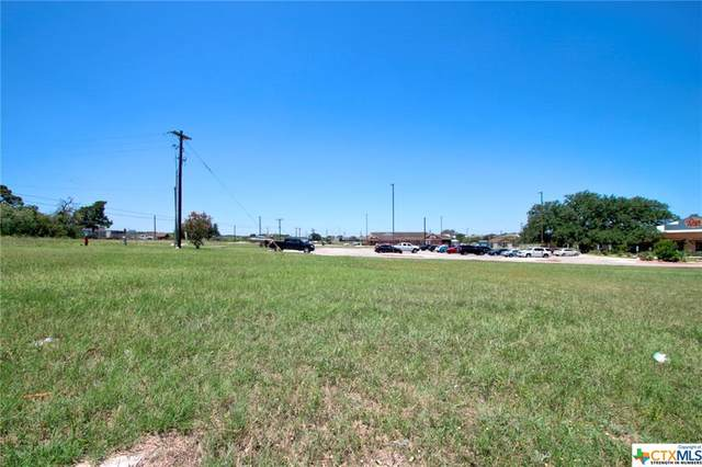 104 Micah Point Road, La Vernia, TX 78121 (MLS #420375) :: The Real Estate Home Team