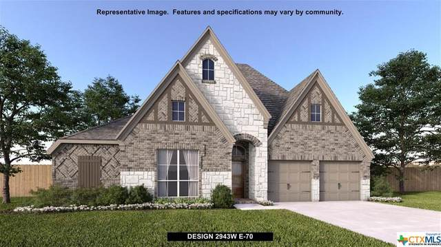 30113 Valley Run, Fair Oaks Ranch, TX 78015 (MLS #420381) :: The Myles Group