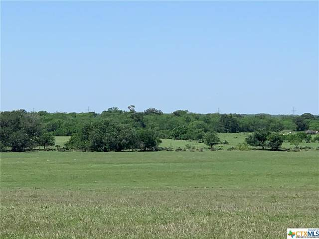 TBD Cr 405, Floresville, TX 78114 (MLS #420470) :: Texas Real Estate Advisors