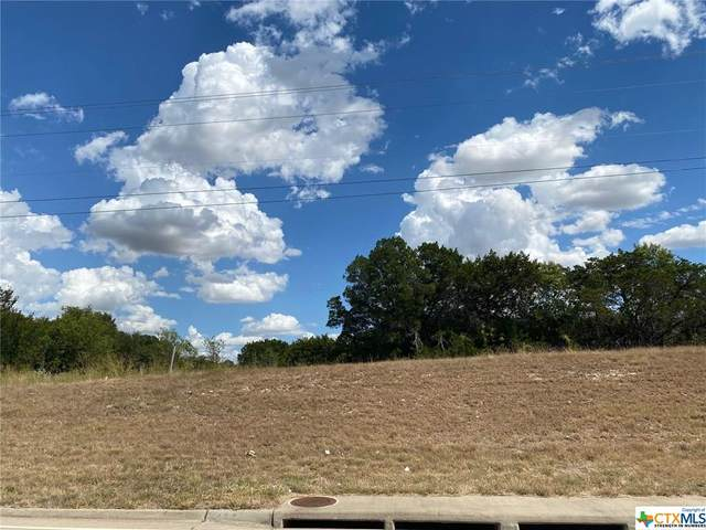 3360 S Ih 35 Svc, Belton, TX 76513 (MLS #420591) :: The Real Estate Home Team