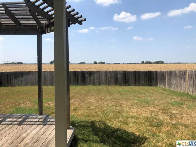 879 Avery Parkway, New Braunfels, TX 78130 (MLS #420684) :: The Zaplac Group