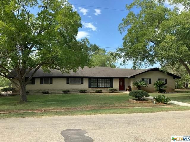 Nixon, TX 78140 :: The Real Estate Home Team