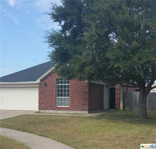 114 Sterling Court, Victoria, TX 77904 (MLS #421230) :: Kopecky Group at RE/MAX Land & Homes