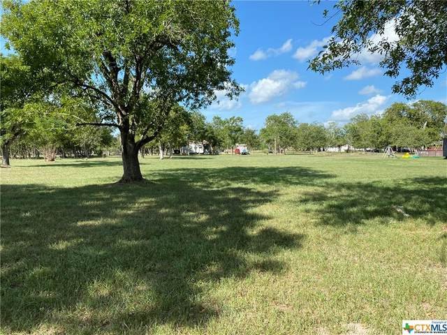 000 Northside Road, Victoria, TX 77904 (MLS #421404) :: Kopecky Group at RE/MAX Land & Homes