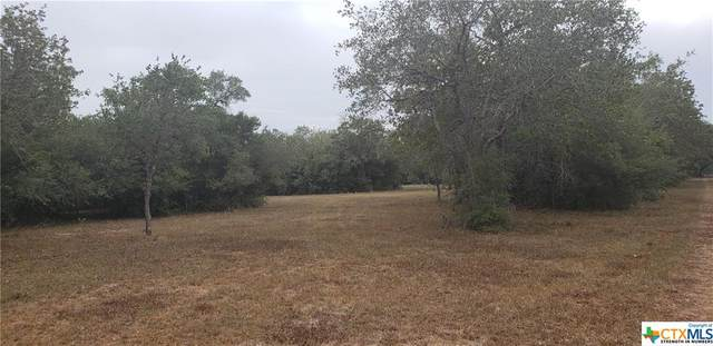 7518 Fm 622, Goliad, TX 77963 (MLS #421730) :: RE/MAX Land & Homes