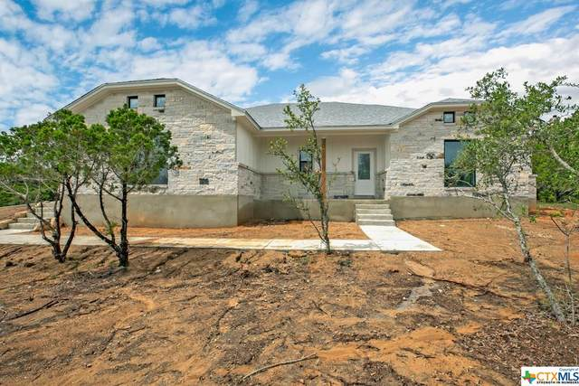 343 Freedom Street, Fischer, TX 78623 (MLS #421752) :: The Zaplac Group