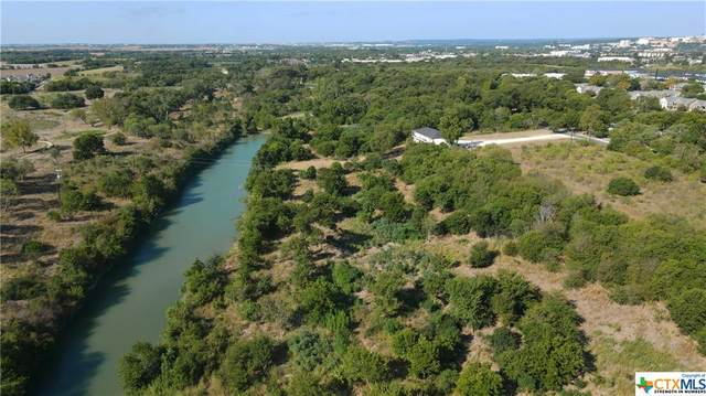 2214 River Road, San Marcos, TX 78666 (MLS #421983) :: The Real Estate Home Team