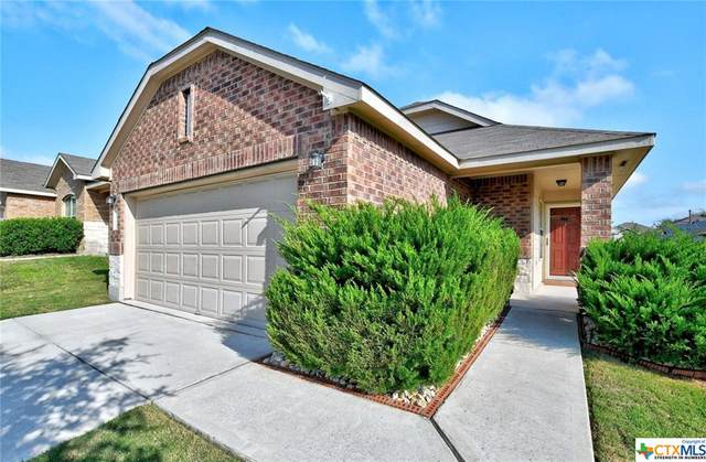 246 Pigeonberry Pass, Buda, TX 78610 (#422197) :: 10X Agent Real Estate Team