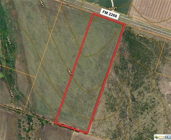 7989 Fm 2268, OTHER, TX 49422 (MLS #422263) :: Vista Real Estate