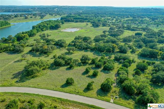 329 River Cliff Place, Spring Branch, TX 78070 (MLS #422281) :: Berkshire Hathaway HomeServices Don Johnson, REALTORS®