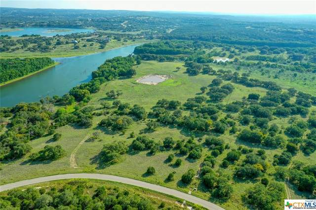 323 River Cliff Place, Spring Branch, TX 78070 (MLS #422282) :: Berkshire Hathaway HomeServices Don Johnson, REALTORS®