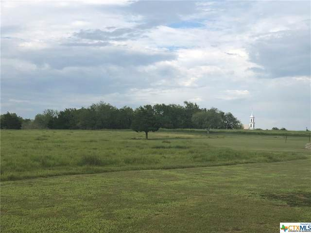 000 Fm 2238, Schulenburg, TX 78956 (MLS #422476) :: Kopecky Group at RE/MAX Land & Homes