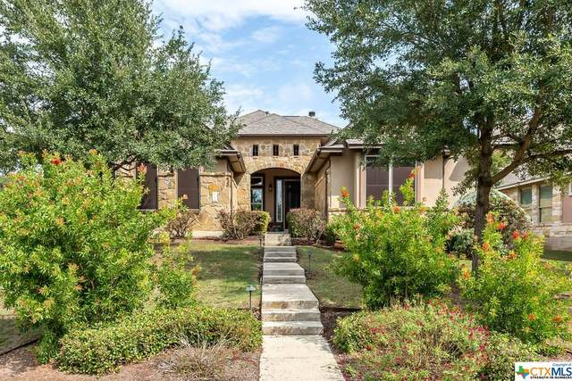 4712 Pyrenees Pass, OTHER, TX 78738 (MLS #422490) :: Kopecky Group at RE/MAX Land & Homes