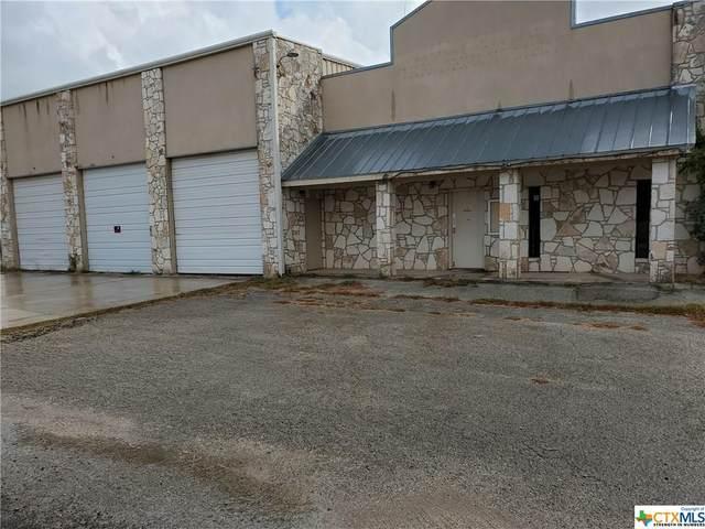 30240 Cougar Bend, Bulverde, TX 78163 (MLS #422595) :: The Zaplac Group