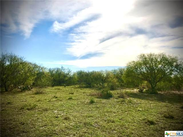 Lot 8 Hwy 281 So. Ben Bolt End Of Aransas Pass, Alice, TX 78332 (MLS #422770) :: Berkshire Hathaway HomeServices Don Johnson, REALTORS®