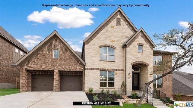 30121 Valley Run, Fair Oaks Ranch, TX 78015 (MLS #422847) :: The Zaplac Group