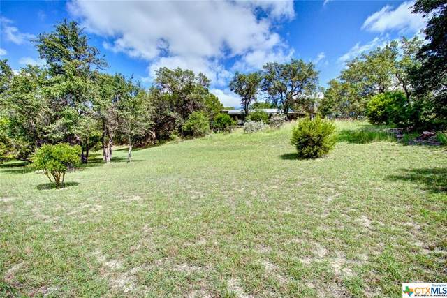 2000 Circle Acres, Bulverde, TX 78163 (MLS #423310) :: Kopecky Group at RE/MAX Land & Homes