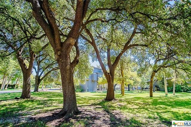 111 Trelawney Street, McQueeney, TX 78123 (MLS #423463) :: The Real Estate Home Team
