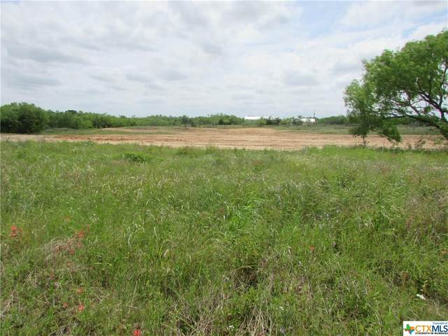 4241 Jakes Colony Road, Seguin, TX 78155 (MLS #424275) :: The Zaplac Group