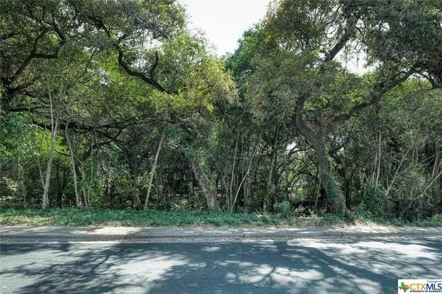 1809 Cinnamon Path, Austin, TX 78704 (MLS #424327) :: The Real Estate Home Team