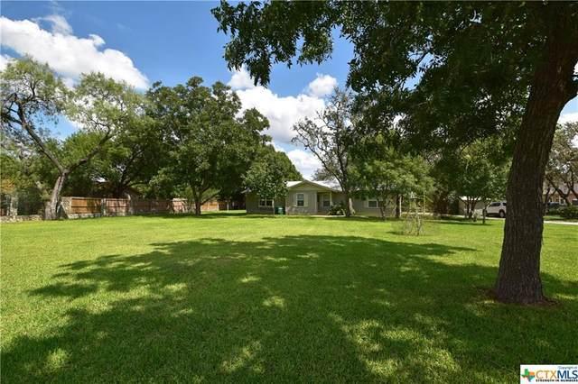 11356 S Hausman Road, San Antonio, TX 78249 (#424335) :: First Texas Brokerage Company
