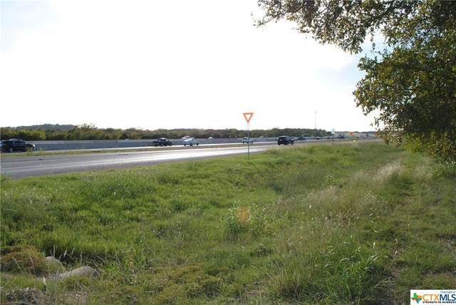TBD Hwy 190, Nolanville, TX 76559 (MLS #424396) :: RE/MAX Family