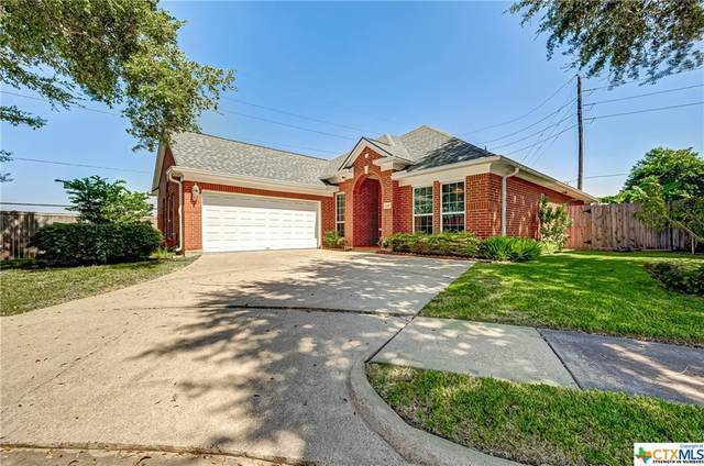 3203 Shadowchase Court, Houston, TX 77082 (MLS #424478) :: Carter Fine Homes - Keller Williams Heritage