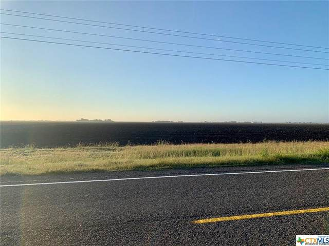 00 Fm 1686, Victoria, TX 77905 (MLS #424515) :: Kopecky Group at RE/MAX Land & Homes