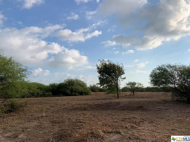 9 & 10 Cr 305 And Spur 159, Port Lavaca, TX 77979 (MLS #424772) :: RE/MAX Land & Homes