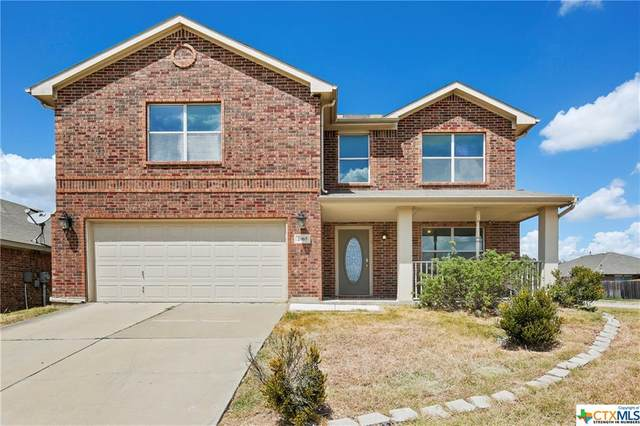 2065 Bliss Rd R, Fort Worth, TX 76177 (MLS #424848) :: The Zaplac Group