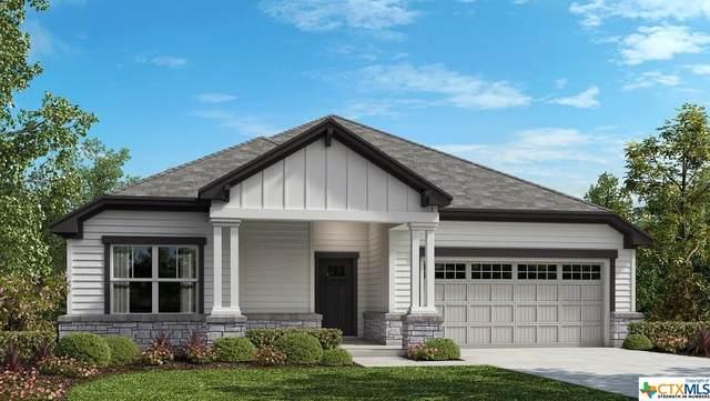 11828 Hollering Pass, Schertz, TX 78154 (MLS #425212) :: RE/MAX Family