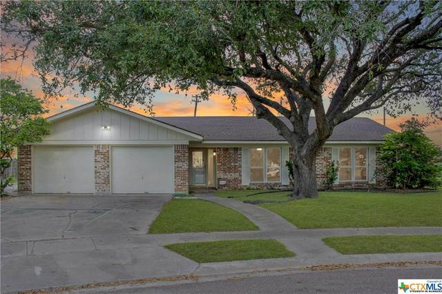 306 Milton Street, Victoria, TX 77901 (MLS #425268) :: Kopecky Group at RE/MAX Land & Homes