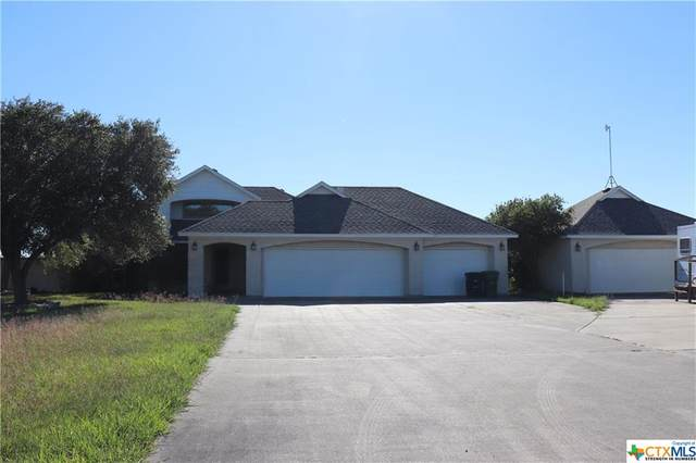 451 Essence Drive, OTHER, TX 77976 (#425417) :: First Texas Brokerage Company