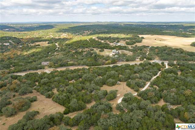 TBD Fm 3237, Wimberley, TX 78676 (MLS #426321) :: Vista Real Estate